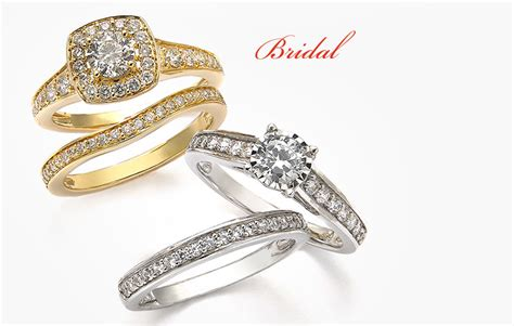 engagement ring styles trends wedding bands macy s
