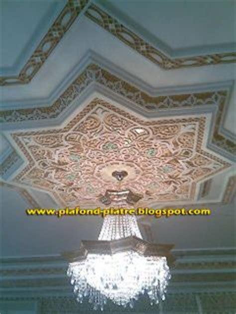 plaque de platre pour plafond 1000 images about faux plafond on decoration deco and papillons