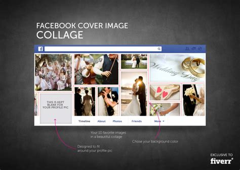 Create A Beautiful Facebook Cover Image Collage. Excellent Bartender Resume Sample. Leis For Graduation Near Me. Oregon State Graduate Programs. Best Receptionist Resume Templates. Promotion Certificate Template. Keck Graduate Institute Pharmacy. Avery Label Template 5960. Word Cover Letter Template