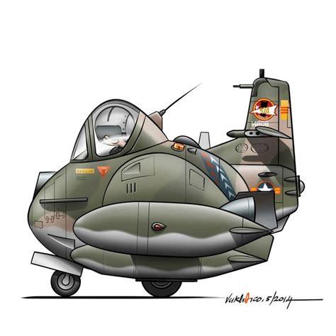 images  vnaf allies aircraft cartoons