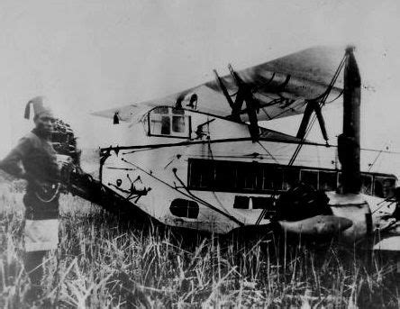 Boat Crash Uganda by 108 Best Images About Imperial Airways On
