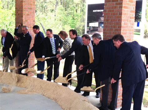 Beginning Construction On Northshore Technical Community. Ncbtmb Continuing Education Online. Kellogg Executive Program Ibc Visa Cash Card. Articles Of Incorporation Delaware. Ssl Certificate Website Advanced Self Storage. Free Business Accounting Software. Restaurant Pos Systems Cost Cash Loans Fast. Pressure Washing Mount Pleasant Sc. Social Networking App Development