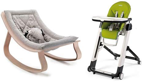 chaise haute pas chere chaise haute pas chere pour bebe valdiz
