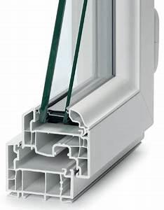 Joint Fenetre Pvc Double Vitrage : les packs vitrages grosfillex ~ Dailycaller-alerts.com Idées de Décoration
