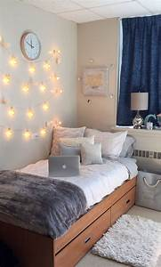Beautiful Image Of Dorm Apartment Ideas   Dorm Apartment