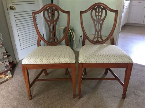 Antique Furniture Upholstery by Hodel Upholstery Endicott Ny Antique Furniture Upholstery
