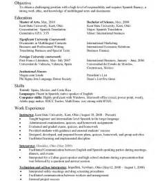 resume translation in brain surgery research paper top quality research papers