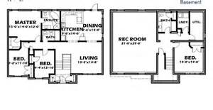 split floor plans split entry c riggs realty team