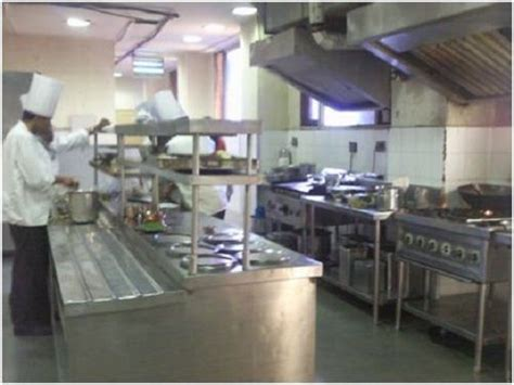 Indian Restaurant Kitchen Layouts  Google Search
