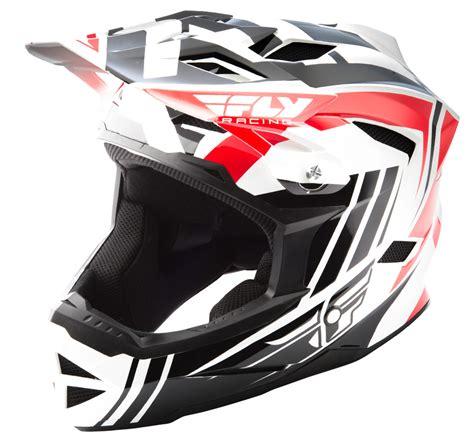 used motocross helmets 100 youth xs motocross helmet new fox racing race