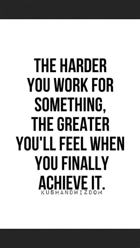 Accomplish Goals Work Quotes Quotesgram
