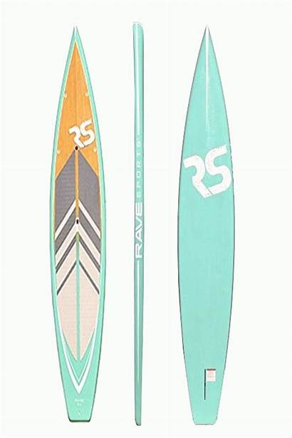 Stand Seabreeze Paddle Touring Sup Makalenin Best10en