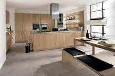 galley kitchen images what paint color goes with light oak cabinets kitchen 1159