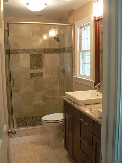 bathroom contractor clermont fl bathroom remodel