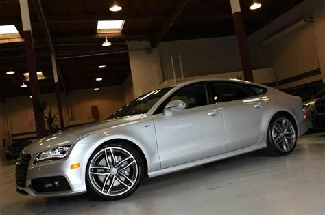 Audi A7 For Sale by 2014 Audi A7 For Sale Classifieds Nz