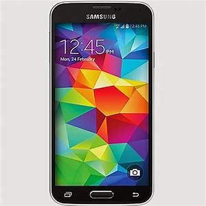 Download Samsung Galaxy S5 Sm