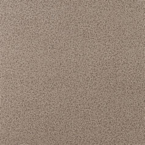 Flotex Classic Flooring Available in 6 Designs   24% OFF