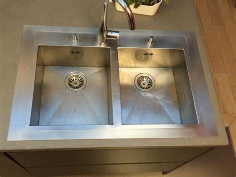 plaque inox cuisine castorama plaque inox pour cuisine plaque inox pour cuisine plinthe