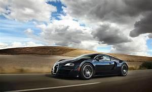 Bugatti Veyron Super Sport : bugatti veyron super sport 2015 image 198 ~ Medecine-chirurgie-esthetiques.com Avis de Voitures