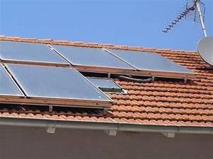 Solaranlage Dach Kosten : kosten solaranlage warmwasser was kostet eine solaranlage zur heizungsunterst tzung ~ Orissabook.com Haus und Dekorationen