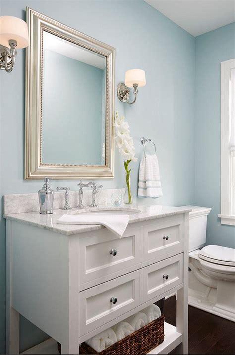 benjamin bathroom paint ideas 774 best paint colors images on home decor
