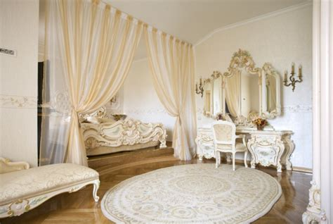 grand tapis chambre grand tapis chambre chambre coucher chambre adulte