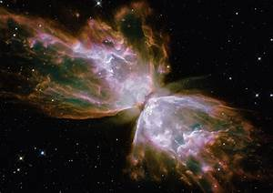 Planetary Nebula Hubble - Pics about space