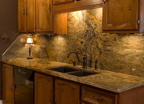 premier granite countertops west bloomfield mi we custom