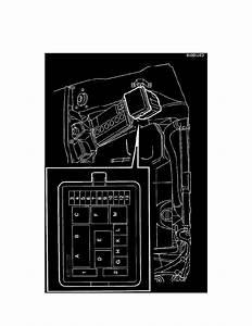 Saab Workshop Manuals  U0026gt  9000 Cs L4