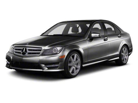 View similar cars and explore different trim configurations. 2011 Mercedes-Benz C-Class Sport Sedan 4D C300 AWD ...