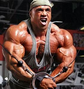 Pin By Tigar On Bodybuilding