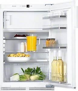 Kühlschrank 55 Cm : miele einbau k hlschrank k 32542 55 ef ~ Eleganceandgraceweddings.com Haus und Dekorationen