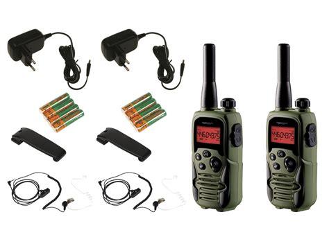 walki talki test walkie talkie mit headset walkie talkie test die