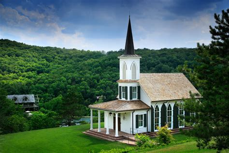 Garden Ridge Vendor Manual by Big Cedar Lodge Ridgedale Mo Wedding Venue