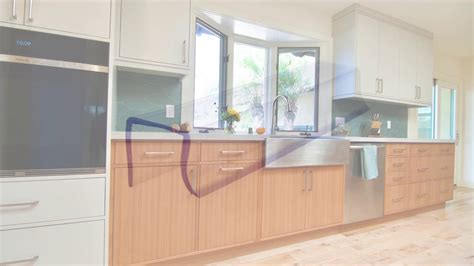 kitchen cabinet water protection protect kitchen cabinet doors from nicks peeling water