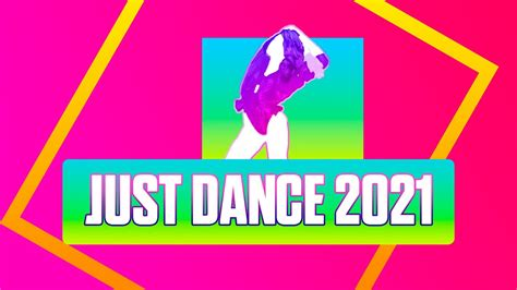 If you need any song code but cannot find it here, please give us a comment below this page. Just Dance 2021 | Song List Fanmade Full Version - YouTube