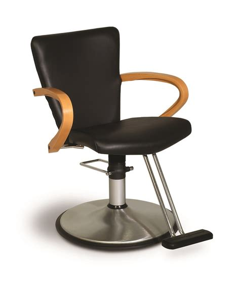 belvedere dd12a caddy styling chair