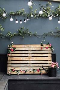 10, Incredibly, Simple, Diy, Wedding, Ideas, On, A, Budget