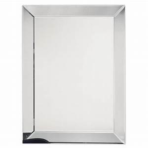 miroir wc meilleures images d39inspiration pour votre With porte d entrée pvc avec miroir lumineux rond salle de bain