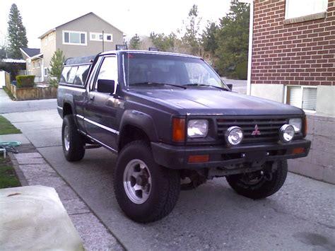 Mitsubishi Mighty Max Wiki by 9409388 S 1988 Mitsubishi Mighty Max Macro Cab In Slc Ut