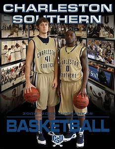 2008-09 Men's Basketball Media Guide by CSUSports - Issuu