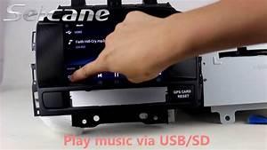 Plug And Play 2012
