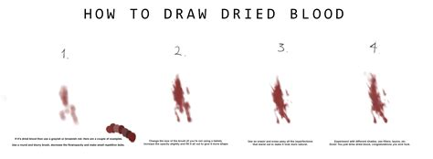 draw blood  cool funny