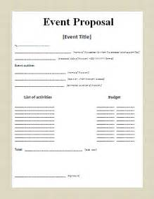 cootie catcher wedding program template event template mobawallpaper