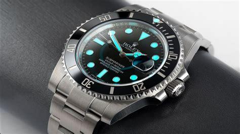 Top 10 Best Rolex Watches Under $10,000 Buy In 2019  Youtube