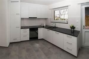 Couchtisch Gebraucht Aachen Tischtuch Plastik Haus
