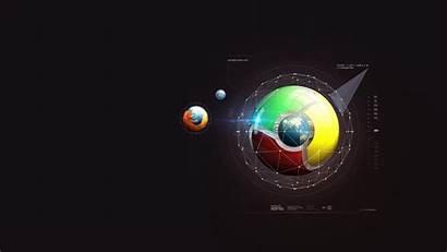 Chrome Google Wallpapers