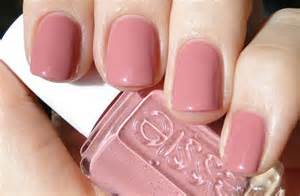 32 most unusual essie nail polish names neon tommy
