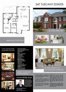 calgary real estate photography sona visual With real estate feature sheet template free