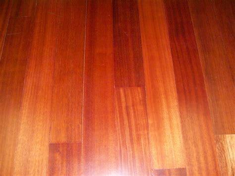 cherry wooden flooring brazilian cherry hardwood flooring in irvington ny